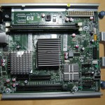 hp-n40l-mainboard