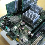 hp-n40l-mainboard2