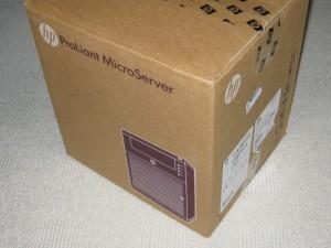 hp-proliant-n40l-box