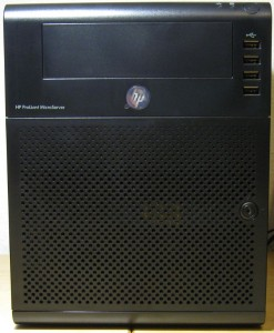 hp-proliant-n40l-front