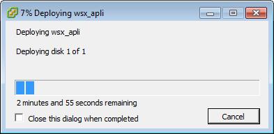 wsx_appliance3