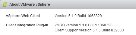 about_vcenter_version