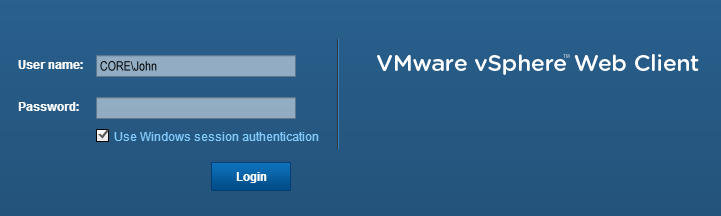 vSphere-51-sso-trusted-vcenter-basics6