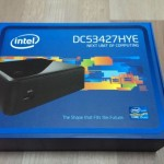 Intel-NUC-Box