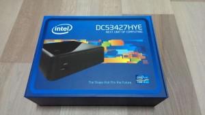 Intel-NUC-Box
