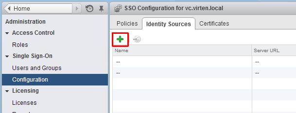 sso55-add-identity