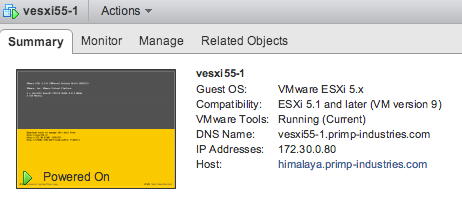 nested-esxi-vmware-tools-0