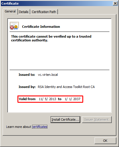 sso-browser-certificate