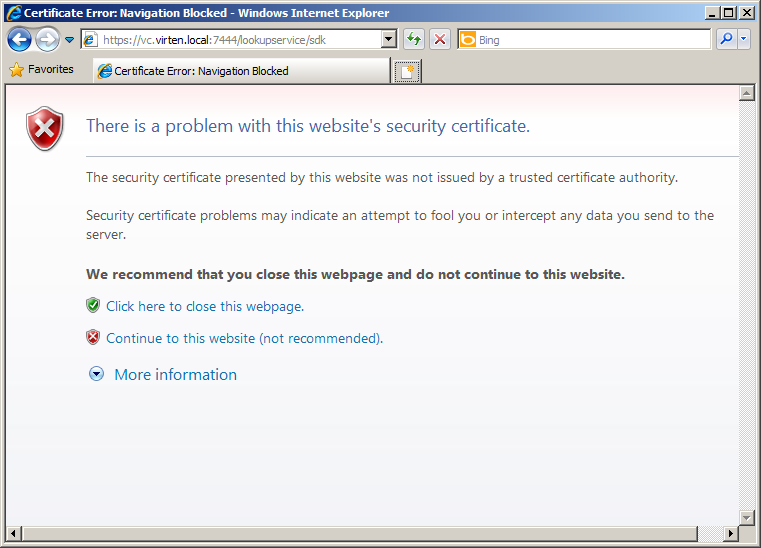 sso-browser-security-warning