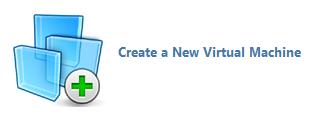 01-Create_a_new_virtual_machine