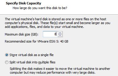 07-virtual_disk