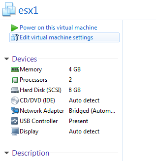 09-edit-virtual-machine-settings