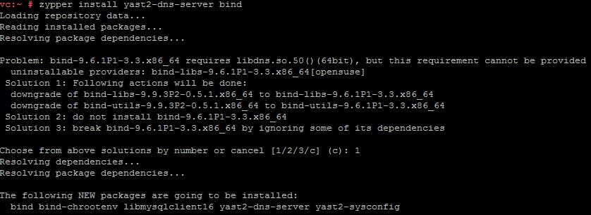 vcsa-install-bind