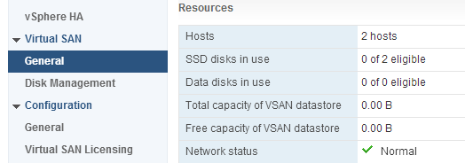vsan-no-eligible-data-disk