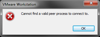 Cannot-find-a-valid-peer-process-to-connect
