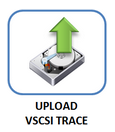 upload-vscsi-trace