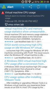 vSphere-Mobile-Watchlist-kb