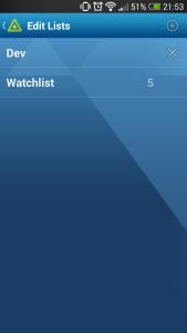 vSphere-Mobile-Watchlist-watchlist