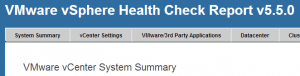 vmware-health-check-report-5-5-0