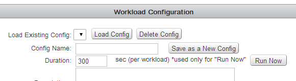 vmware-io-analyzer-run-workload