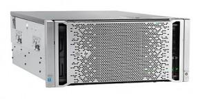 VMware ESXi Support for HP ProLiant Gen9 Servers | Virten net