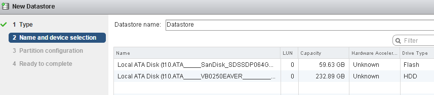 datastore-creation-after-vsan-removal