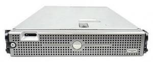 Dell-PowerEdge-2950-Gen-III