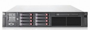 ProLiant-DL380-G6