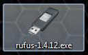 rufus-icon