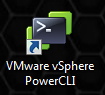 vmware-vsphere-powercli
