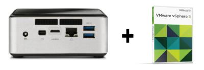 vsphere-esxi-on-intel-nuc-BOXD54250WYKH