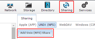 freenas-add-nfs-share-for-esxi