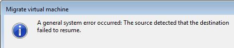 migration-error