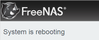 upgrade-freenas-reboot