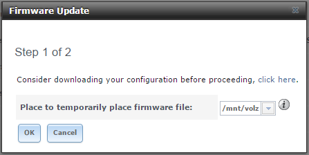 upgrade-freenas-temp-place
