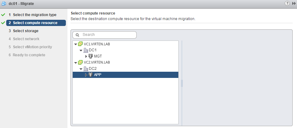 vsphere6-cross-vcenter-vmotion-workflow-host