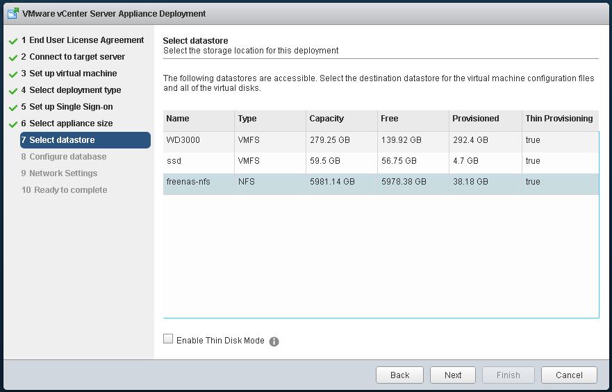 10-select-datastore