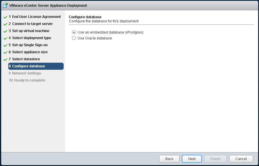11-configure-database