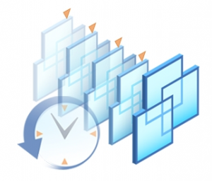 vdp-vsphere-data-protection