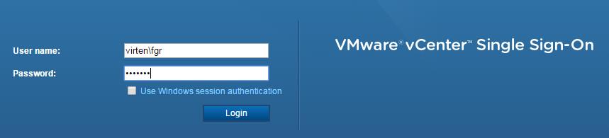vsphere60-login-screen