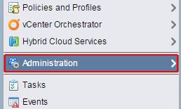 vsphere60-web-client-administration