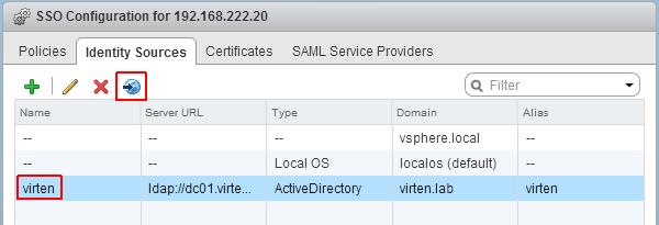 vsphere60-web-client-select-default-domain