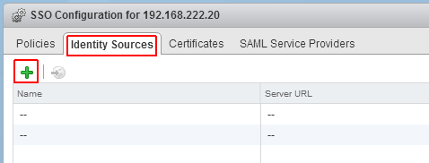 vsphere60-web-client-sso-add-identity-source