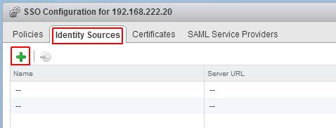 vsphere60-web-client-sso-add-identity-source