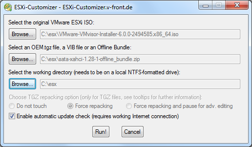 ESXi-Customizer-nuc-esxi6