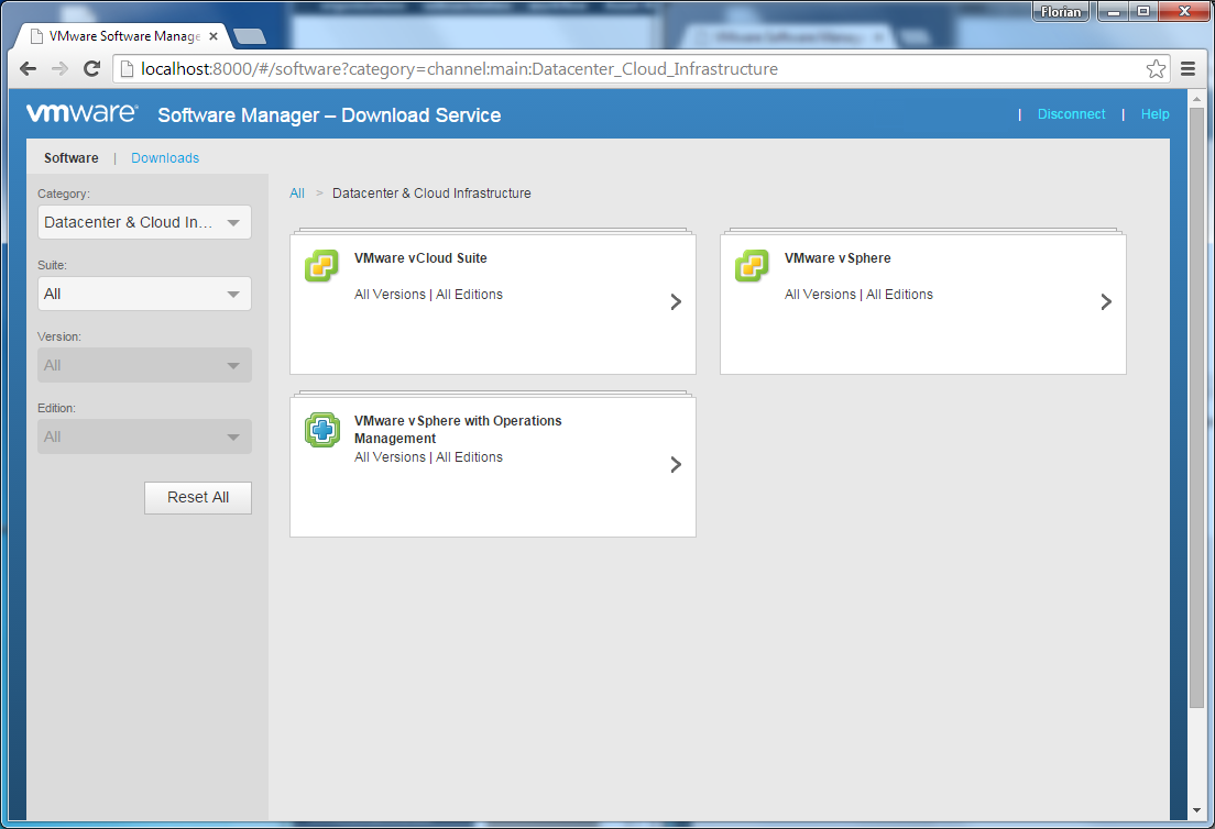 New Free Tool: VMware Software Manager | Virten net