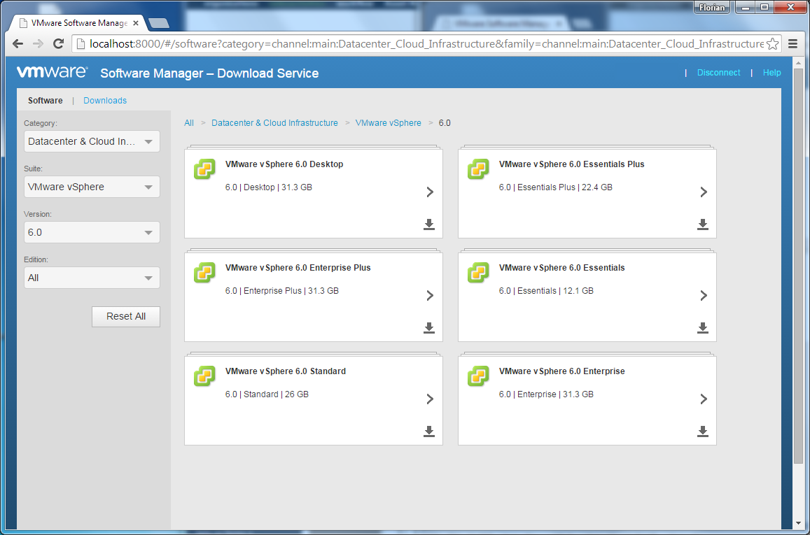 VMware-Software-Manager-Download-vSphere-6