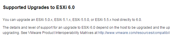 supported-upgrade-esxi-60
