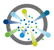 photon-logo