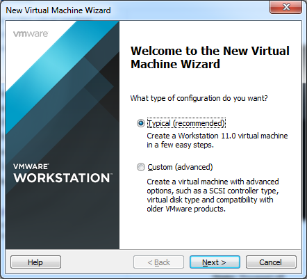 vmware-photon-workstation-typical